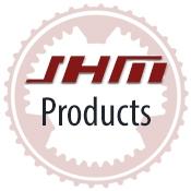 JH Motorsports