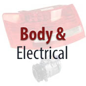 Body & Electrical