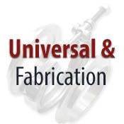 Universal & Fabrication