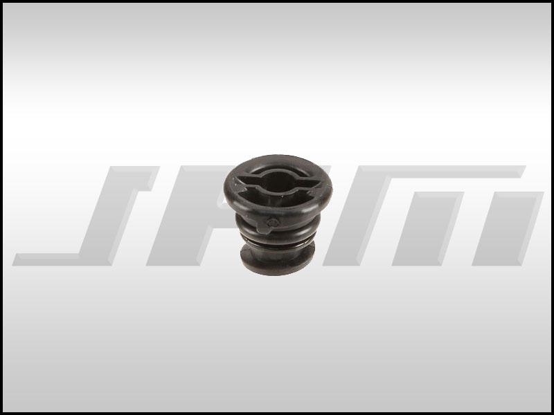 Oil Drain Sump Plug for AUDI S3 2.0 CHOICE2//2 06-13 8P BHZ BZC CDLC Petrol Febi