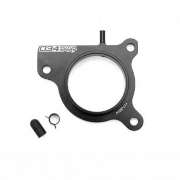 Boost Tap Kit,(034) 3.0 TFSI, B8/B8.5 Audi S4/S5/Q5/SQ5, C7/C7.5 A6/A12