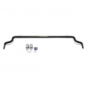 Solid Rear Sway Bar, Adjustable,(034) B8/B8.5 Audi Q5/SQ5 & C7/C7.5 A6/S6/RS6/A7/S7/RS13