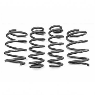 Dynamic+ Lowering Springs, MK7 Golf/GTI Performance Spring Set