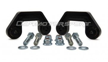 Sway Bar End Link Pair, Motorsport, Front (034Motorsport) for B5-B6-B7 A4-S4-RS4, C5 A6-S6-allroad