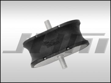 Transmission Mount Upgrade, Street Density (034Motorsport) for B8 A4-S4-RS4 A5-S5-RS5 Q5-SQ5, B9, A4-S4 Q5-SQ5