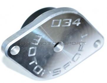 Transmission Mount, Motorsport Spec (034 Motorsport) for B5-S4