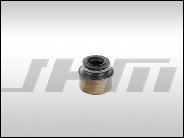 Seal for Valve Stem or Valve Guide (Victor Reinz) for 1.8T-2.0T-2.7T-2.8L-3.0L-3.0T-3.2L-4.2L ALL