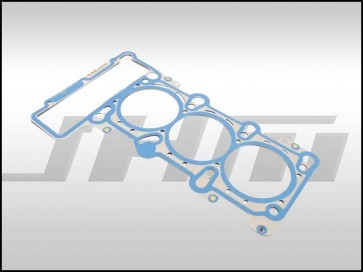 Head Gasket, Left Side (OEM) for 3.0TFSI Engines