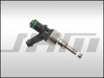 Injector (Bosch-OEM) for MQB Audi 8V S3 and VW MKVII Golf R 2.0T TSI