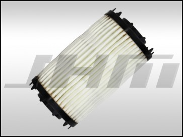 Oil Filter, (OEM) for 4M Q7-SQ7, Q8-SQ8-RSQ8 C8 A6-A7-S6-S7, D5 A8-S8 & B9 S4-S5-SQ5-RS5 w 2.9t & 3.0t turbo
