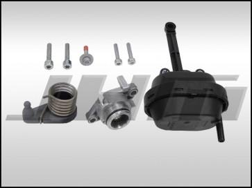 Vacuum Actuator for Intake Manifold Repair Kit (OEM) for B6-B7 S4 and Allroad 4.2L