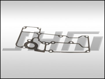 Crank Case Vent Valve Gasket (Elring) for C7 S6-S7-RS7 and D4 A8-S8 4.0T