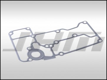 Turbo Oil Feed Plate Gasket (OEM) for C7 S6-S7-RS7 and D4 A8-S8 4.0T