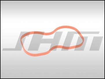 Throttle Body Gasket (OEM) for C7 S6-S7-RS7 and D4 A8-S8 4.0T