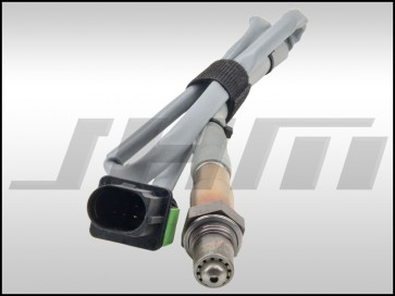 O2 or Oxygen Sensor, Upstream, Bank 2 (OEM-Bosch) for S6 (Late 08+) and S8 V10