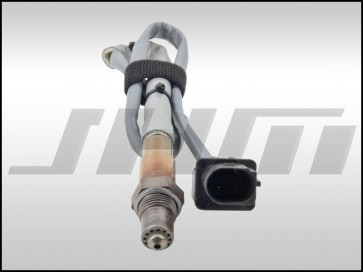 O2 or Oxygen Sensor, Upstream, Bank 4 (OEM-Bosch) for S6 (Late 08+) and S8 V10
