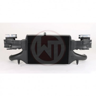 Front Mount Intercooler (Wagner) for MQB 2.5T TFSI - 8V RS3