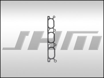 Intake Gasket, Each for 2.7t, 2.8l, and Early 3.0L w/ 30v V6