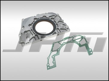 Rear Main Seal Kit (Corteco-Elring) for 2.7t and 2.8l 30v