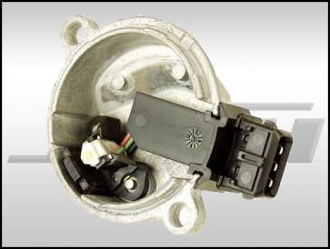 Cam Sensor for 2.7t (OEM-Bosch)