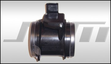 Mass Airflow Meter or MAF (OEM-Hitachi) for 2.7T