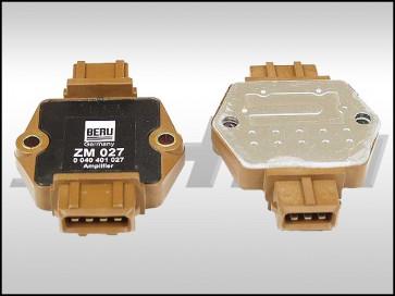 Ignition Control Module for 2.7t (Beru)