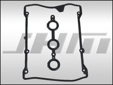 Valve Cover Gasket (Victor-Reinz) for 2.7t and 2.8l