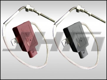 EGT Sensors for 2.7t - Pair of both (OEM)