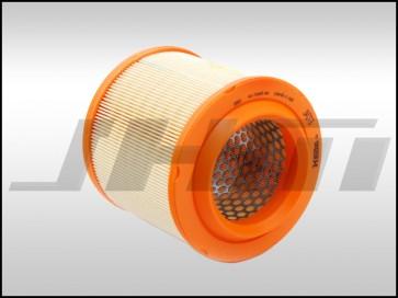 Air Filter for Intake (Hengst) for D3-S8 V10