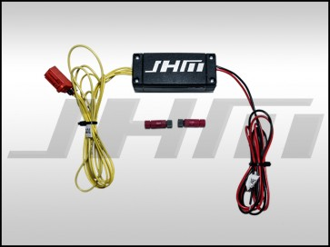 FUNK Switch or Button Conversion Harness and Module Assembly (JHM) for B7-B7 A4-S4