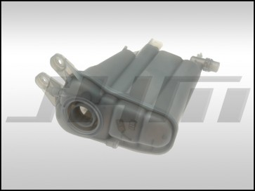 Coolant Expansion Tank (OEM) for B8-S5 4.2L