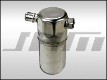 A/C Receiver Drier B5 S4 (OEM)