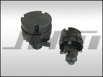 Air Pump, Secondary Air or Smog or SAI Pump (Bosch-OEM) for 2.7T