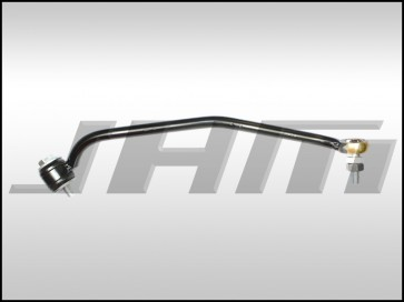 JHM HD Linkage Cross Rod (Early) for B5-S4, C5 A6-allroad
