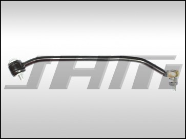 JHM HD Linkage Cross Rod (Late) for B5-S4, C5 A6-allroad