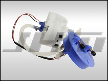 Fuel Pump Assembly (VDO) for B5-S4 2.7T