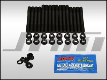 Main Stud Kit (ARP) for 2.7T, Different Length