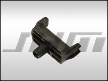 Clutch Fork Pivot or Pivot Pad (OEM) for all MT B5-B6-B7 A4-S4-RS4 and all MT C5 A6-allroad