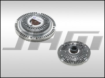 Radiator Fan Clutch (Febi-Bilstein) (for mechanical fan) for 2.7t