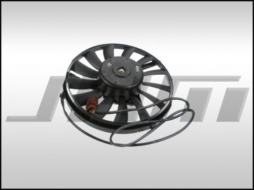 Auxiliary Fan (in front of radiator on drivers side) for 2.7t
