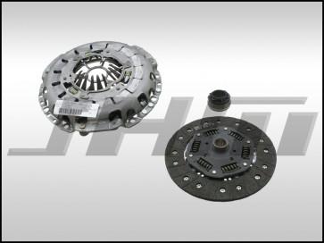 OEM (Luk) B5 S4 - C5 A6 2.7t clutch kit