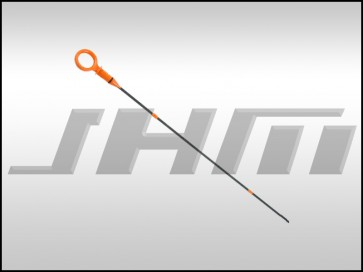 Dipstick (URO) for 03 and up B6 A4 1.8t