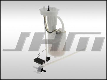 Fuel Pump Assembly (VDO-OEM) for 02-03 B6-A4 with FWD