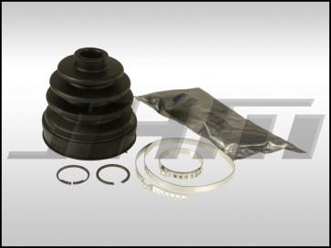 CV Boot Kit, Front, Inner (GKN-OEM) for B6-B7-C6-D3