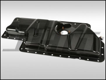 Oil Pan, Lower for B6/B7 S4 and C5-allroad w chain 4.2L