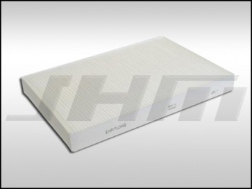 Cabin/Pollen Filter for B5 A4, S4 and RS4