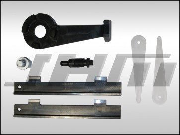 Cam Tensioner and Chain Tools (NEW) for B6/B7 S4, C6 A6 and C5-allroad w chain 4.2L