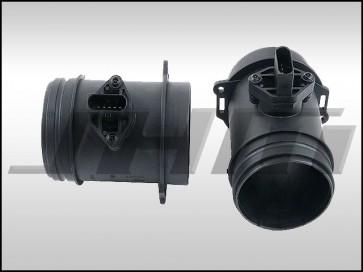 Mass Airflow Meter or MAF (Bosch) for Q7-MK2-CC VR6/V6 3.6L