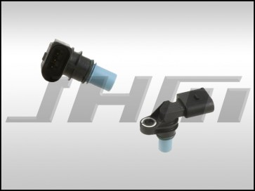 Camshaft Position Sensor (Bosch-OEM), Driver Side (Bank 2) for C5-allroad V8 and B6-B7 S4