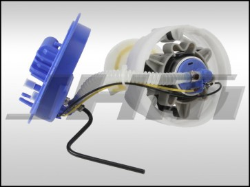 Fuel Pump Assembly- (VDO-OEM) for B6 S4 and EARLY B7 S4